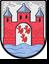 Wappen Beetzendorf